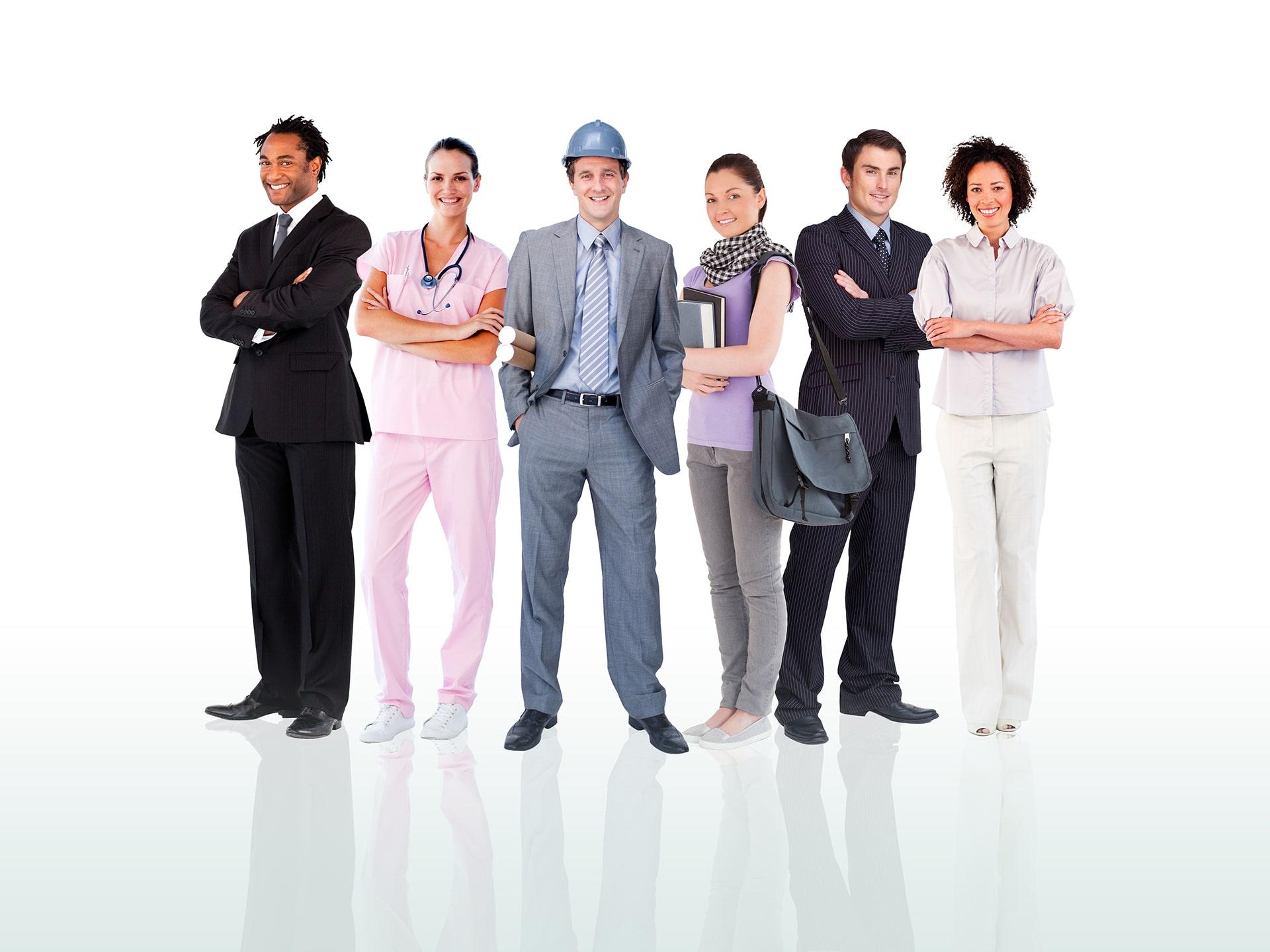 Πρόγραμμα Κατάρτισης και Πιστοποίησης Επιστημόνων – Ελεύθερων Επαγγελματιών